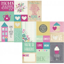 http://dekoret.pl/8291-thickbox_org/papier-do-scrapbookingu-305x305.jpg