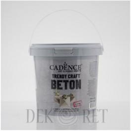 http://dekoret.pl/8341-thickbox_org/beton-mieszanka-15-kg.jpg