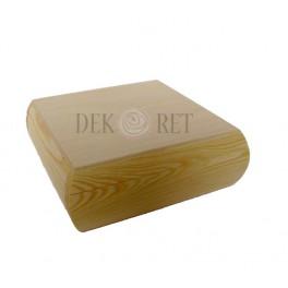 http://dekoret.pl/8383-thickbox_org/kasetka-obla-duza.jpg