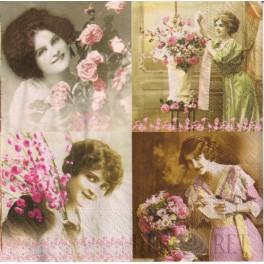 http://dekoret.pl/8405-thickbox_org/serwetka-portrety-kobiet.jpg