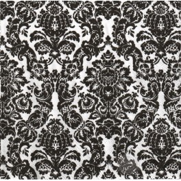 http://dekoret.pl/8437-thickbox_org/serwetka-ornament-czarno-bialy.jpg