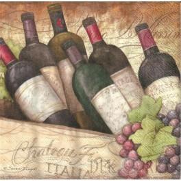 http://dekoret.pl/8441-thickbox_org/serwetka-wino.jpg