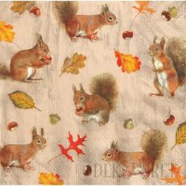 http://dekoret.pl/8448-thickbox_org/serwetka-wiewiorka-jesie-liscie.jpg