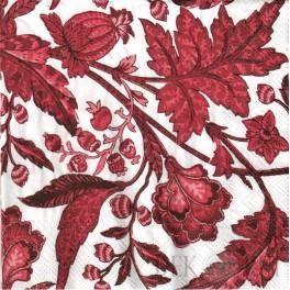 http://dekoret.pl/8454-thickbox_org/serwetka-jesienne-kwiaty.jpg