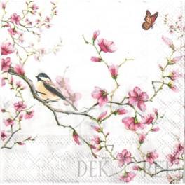 http://dekoret.pl/8461-thickbox_org/serwetka-mala-kwiaty-i-ptaszek.jpg