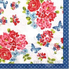 http://dekoret.pl/8508-thickbox_org/serwetka-kwiaty.jpg