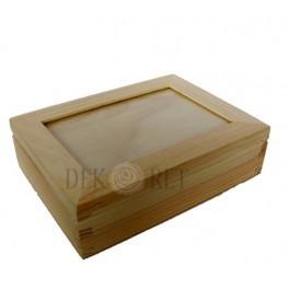 http://dekoret.pl/8535-thickbox_org/pudelko-z-szybka-na-zdjecie-.jpg