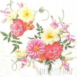 http://dekoret.pl/8637-thickbox_org/serwetka-kwiaty.jpg
