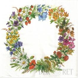 http://dekoret.pl/8856-thickbox_org/serwetka-wianek-z-polnych-kwiatow.jpg