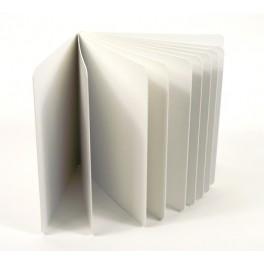 http://dekoret.pl/8903-thickbox_org/biala-baza-10-kart.jpg
