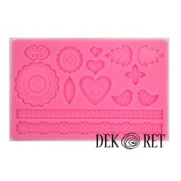 http://dekoret.pl/8904-thickbox_org/foremka-silikonowa-kwiatki-liscie-serce.jpg