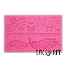 http://dekoret.pl/8906-thickbox_org/foremka-silikonowa-kwiatki-liscie-serce.jpg