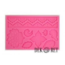 http://dekoret.pl/8907-thickbox_org/foremka-silikonowa-ornamenty.jpg