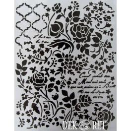 http://dekoret.pl/8922-thickbox_org/szablon-3d-kwiatowa-fantazja-20x25.jpg