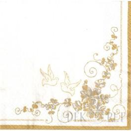 http://dekoret.pl/8925-thickbox_org/serwetka-slubna-golebie-rozany-ornament-.jpg