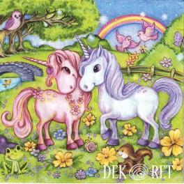 http://dekoret.pl/8928-thickbox_org/serwetka-kucyk-jednorozec.jpg