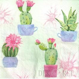 http://dekoret.pl/8931-thickbox_org/serwetka-kaktusy.jpg