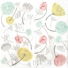 http://dekoret.pl/8932-thickbox_org/serwetka-kwiaty.jpg
