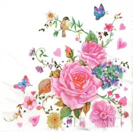 http://dekoret.pl/8933-thickbox_org/serwetka-roze-kwiaty.jpg