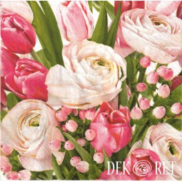 http://dekoret.pl/8996-thickbox_org/serwetka-tulipany-roze.jpg