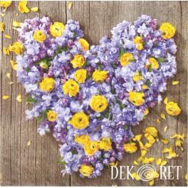 http://dekoret.pl/8998-thickbox_org/serwetka-serce-z-kwiatow.jpg