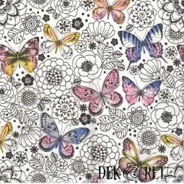 http://dekoret.pl/8999-thickbox_org/serwetka-kwiatki-i-motyle.jpg