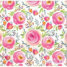 http://dekoret.pl/9004-thickbox_org/serwetka-kwiaty.jpg
