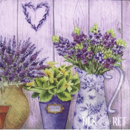 http://dekoret.pl/9012-thickbox_org/serwetka-lawenda-kwiaty.jpg