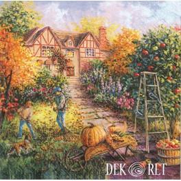 http://dekoret.pl/9046-thickbox_org/serwetka-sad-jablka-wies-jesie.jpg