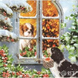 http://dekoret.pl/9102-thickbox_org/serwetka-swiateczne-pieski-okno-zima.jpg