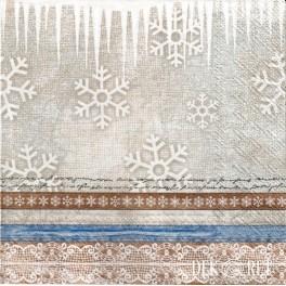 http://dekoret.pl/9104-thickbox_org/serwetka-sniezynki-sople-platki-sniegu.jpg