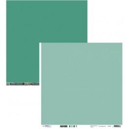 http://dekoret.pl/9218-thickbox_org/papier-do-scrapbookingu-305x305.jpg
