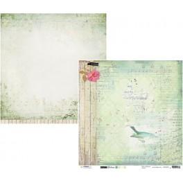 http://dekoret.pl/9228-thickbox_org/papier-do-scrapbookingu-305x305.jpg