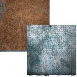 http://dekoret.pl/9231-thickbox_org/papier-do-scrapbookingu-305x305.jpg
