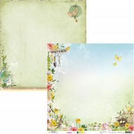 http://dekoret.pl/9234-thickbox_org/papier-do-scrapbookingu-305x305.jpg