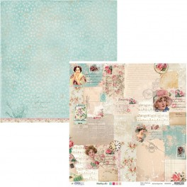 http://dekoret.pl/9240-thickbox_org/papier-do-scrapbookingu-305x305.jpg