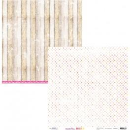 http://dekoret.pl/9241-thickbox_org/papier-do-scrapbookingu-305x305.jpg