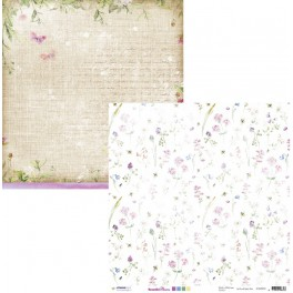 http://dekoret.pl/9243-thickbox_org/papier-do-scrapbookingu-305x305.jpg