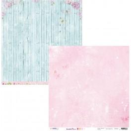 http://dekoret.pl/9244-thickbox_org/papier-do-scrapbookingu-305x305.jpg