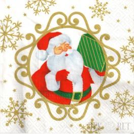 http://dekoret.pl/9349-thickbox_org/serwetka-mikolaj-sniezynki.jpg