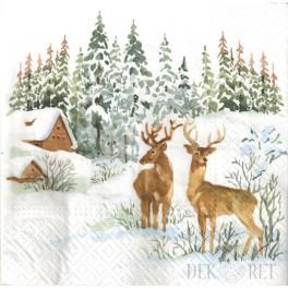 http://dekoret.pl/9351-thickbox_org/serwetka-zimowy-widok-jelonki.jpg