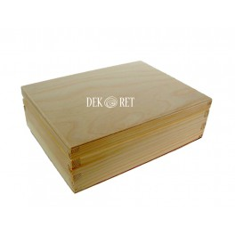 http://dekoret.pl/9650-thickbox_org/drewniane-pudelko-prostokatne-21x16-cm.jpg