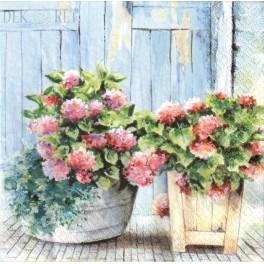 http://dekoret.pl/967-thickbox_org/serwetka-kwiaty-w-donicach.jpg