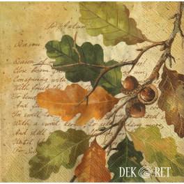 http://dekoret.pl/9760-thickbox_org/serwetka-liscie-debu-pismo.jpg