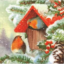 http://dekoret.pl/9801-thickbox_org/serwetka-swiateczne-ptaszki.jpg