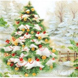 http://dekoret.pl/9804-thickbox_org/serwetka-paczka-swiateczne-ptaszki.jpg