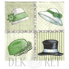 http://dekoret.pl/99-thickbox_org/serwetka-kapelusze-slubne.jpg