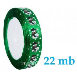 http://dekoret.pl/9901-thickbox_org/wstazka-satynowa-15-cm-zielona-w-balwanki.jpg
