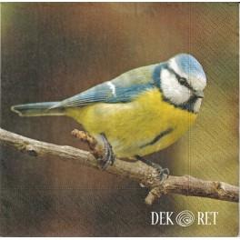 http://dekoret.pl/9977-thickbox_org/serwetka-sikorka.jpg