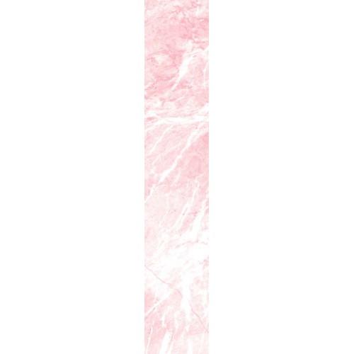 PASEK SCRAPBOOKING - RAJSKA JABŁOŃ 07